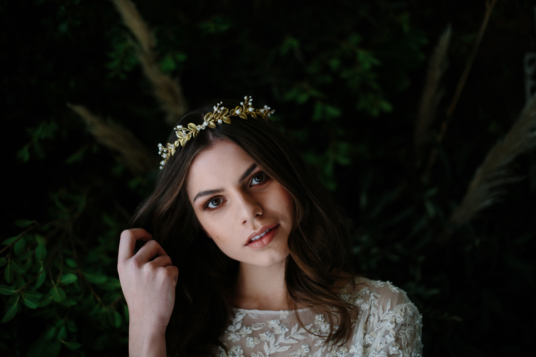 Blue_meadow_bridal_accessories_ireland_4.jpg