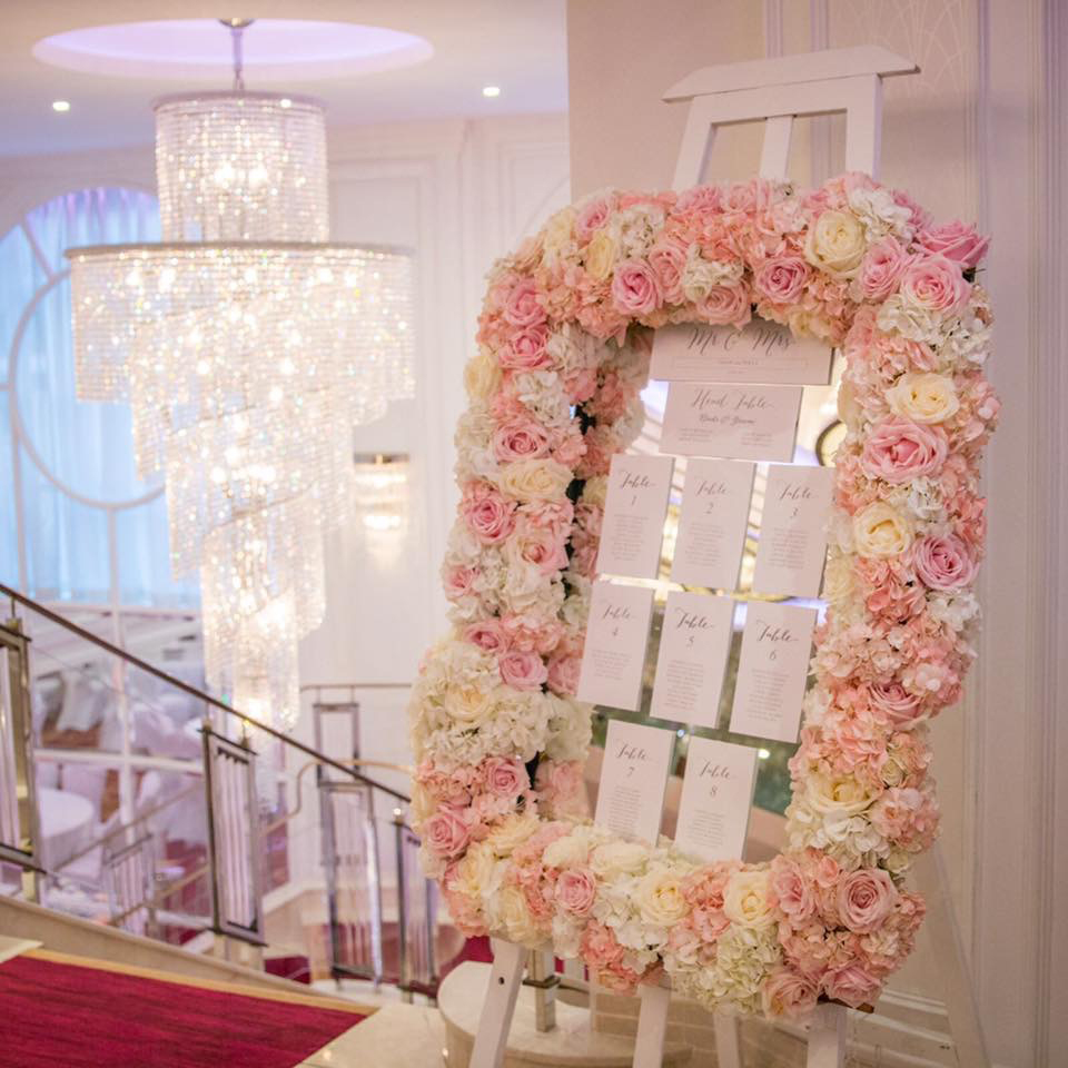 Fleuriste_Flowers_Weddings_ireland_2.jpg