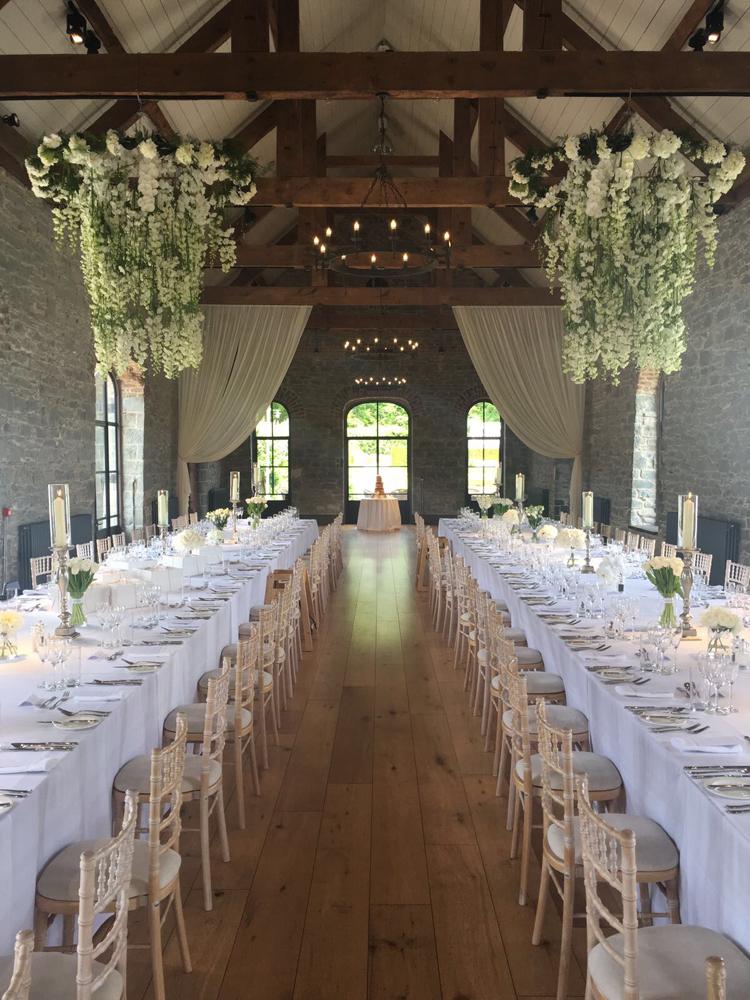 Fleuriste_Flowers_Weddings_ireland_1.jpg