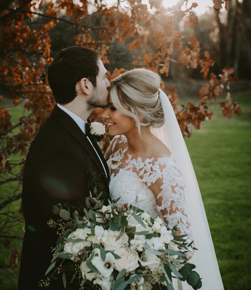 Fleuriste_Flowers_Weddings_ireland_4.jpg