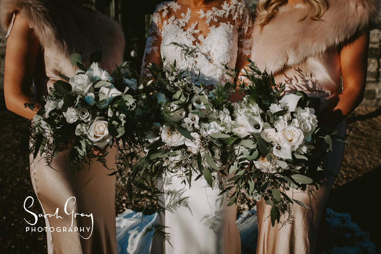 Fleuriste_Flowers_Weddings_ireland_3.jpg
