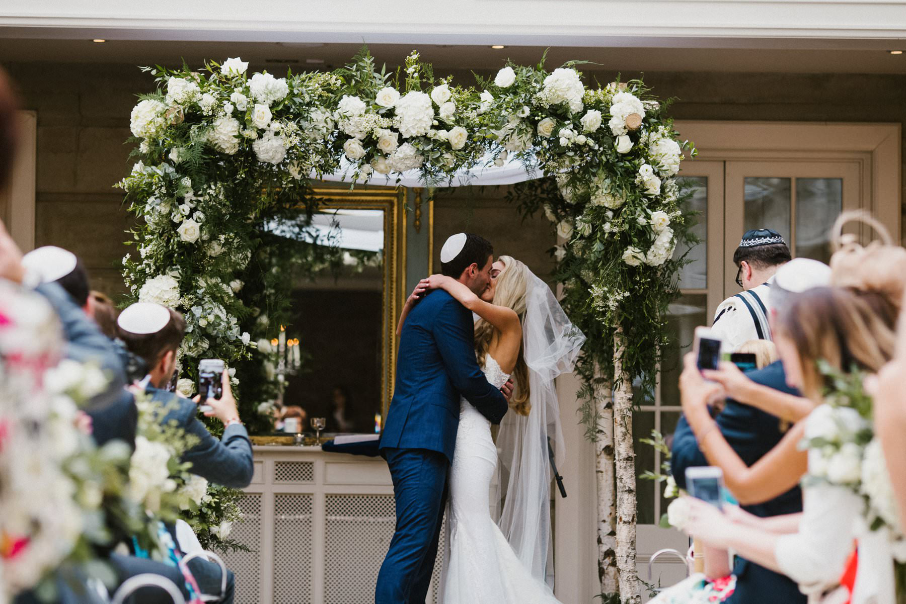 Fleuriste_Flowers_Weddings_ireland_5.jpg