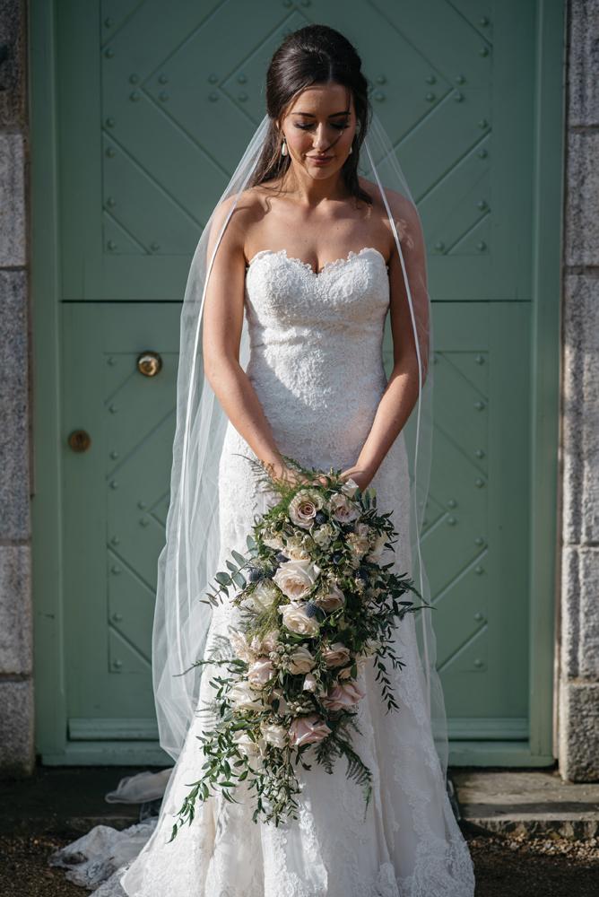 Fleuriste_Flowers_Weddings_ireland_7.jpg