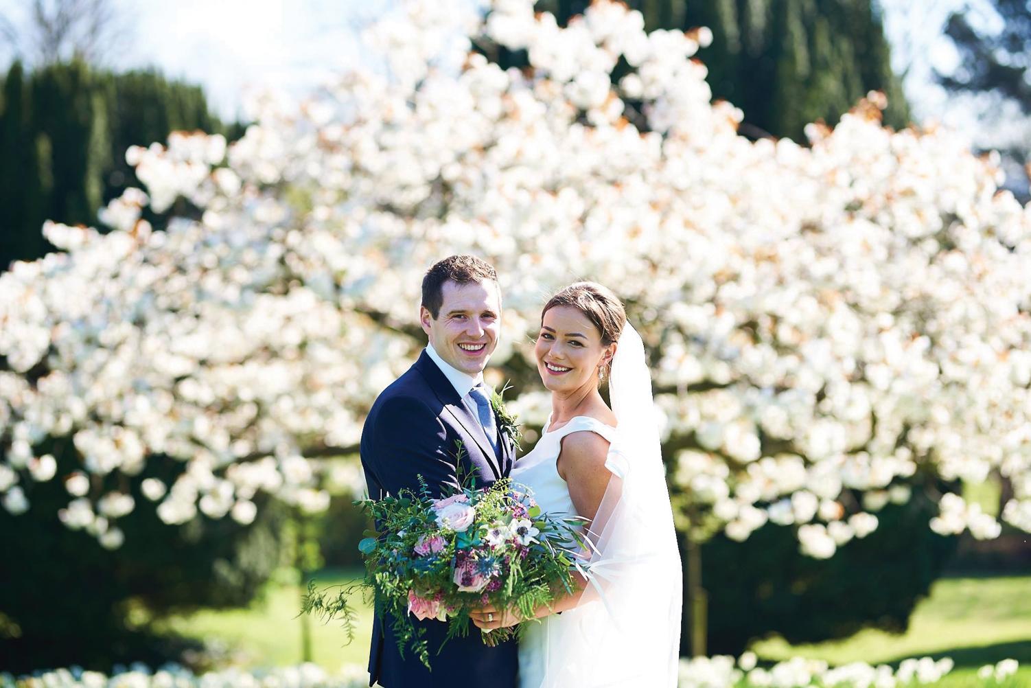 Fleuriste_Flowers_Weddings_ireland_8.jpg
