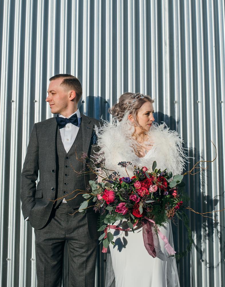 Victoriana_Floral_wedding_flowers_northern_ireland_1.jpg
