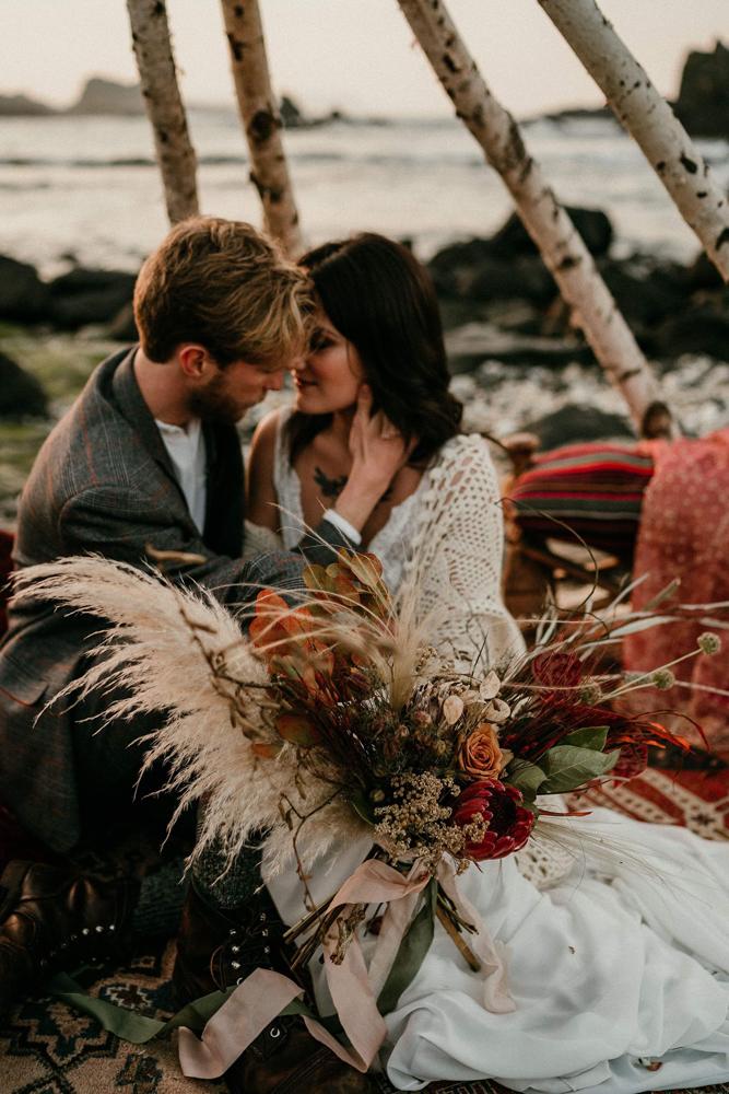 Victoriana_Floral_wedding_flowers_northern_ireland_4.jpg