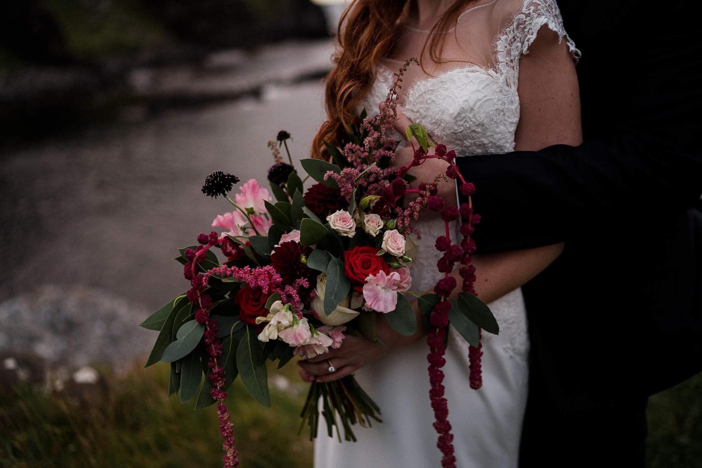 Victoriana_Floral_wedding_flowers_northern_ireland_6.jpg