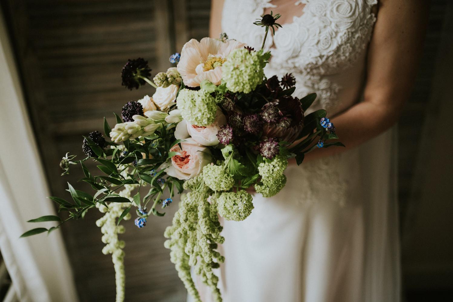 Victoriana_Floral_wedding_flowers_northern_ireland_5.jpg
