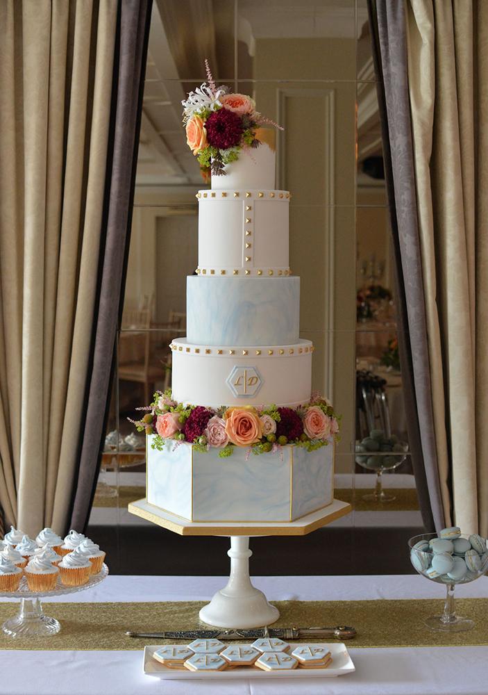 cake-couture-wedding-cake-northern-ireland-2.jpg