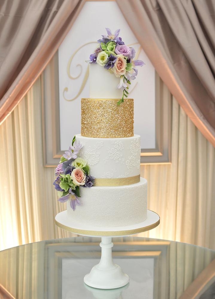 cake-couture-wedding-cake-northern-ireland-3.jpg