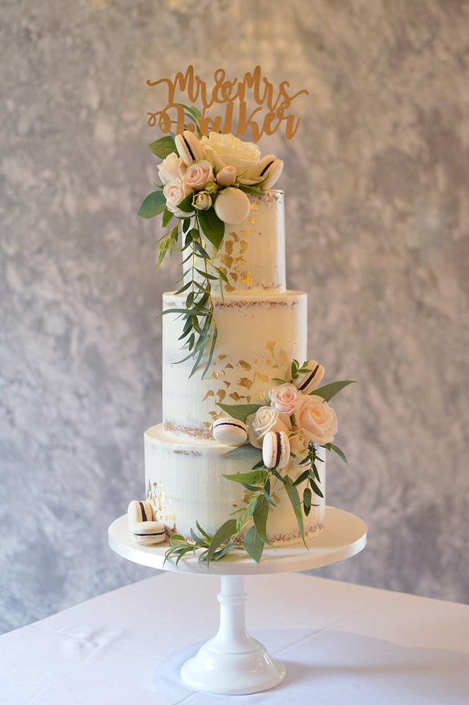 cake-couture-wedding-cake-northern-ireland-5.jpg