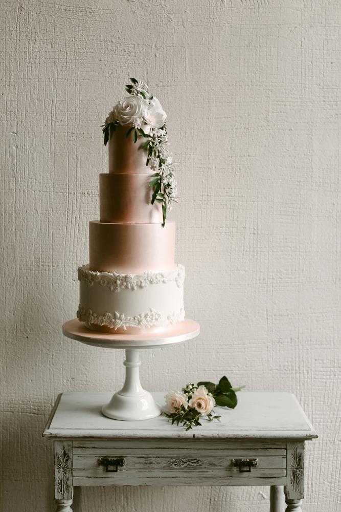 cake-couture-wedding-cake-northern-ireland-6.jpg