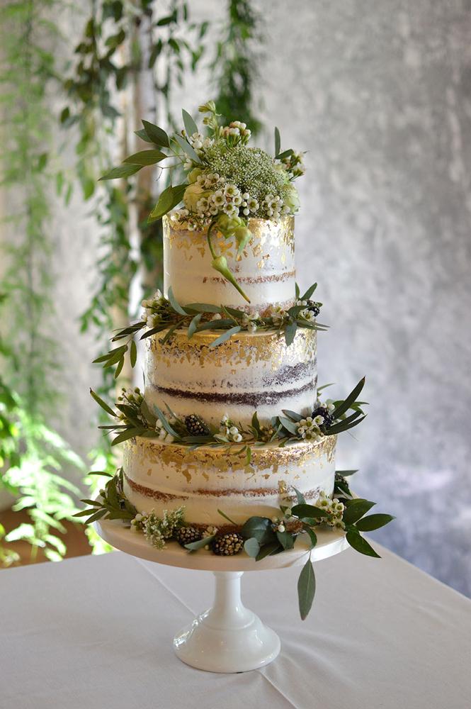 cake-couture-wedding-cake-northern-ireland-4.jpg