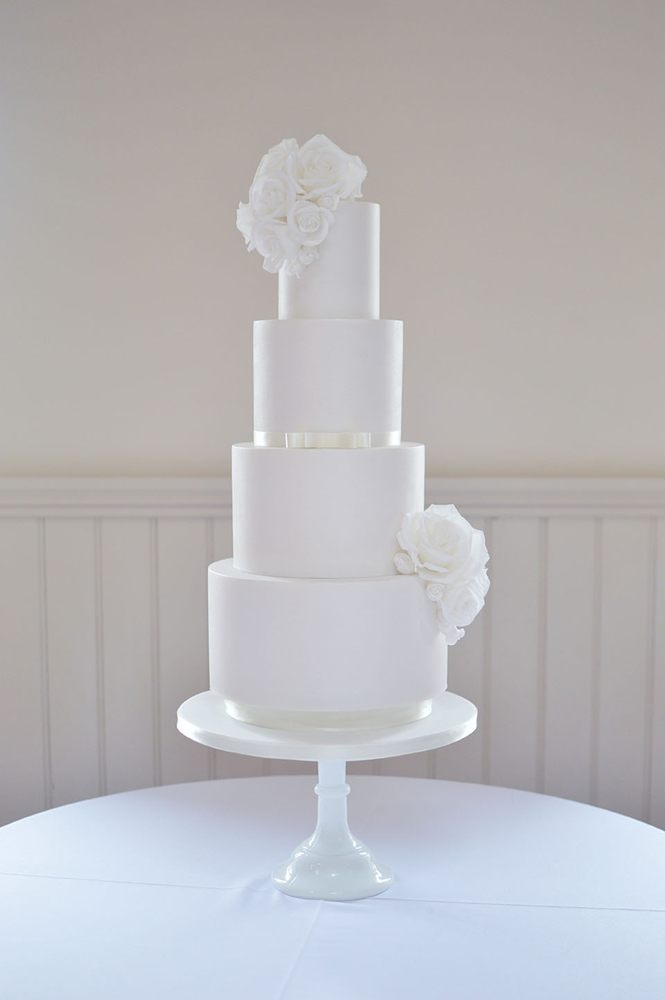 Cake-couture-wedding-cake-nothern-ireland-1.jpg
