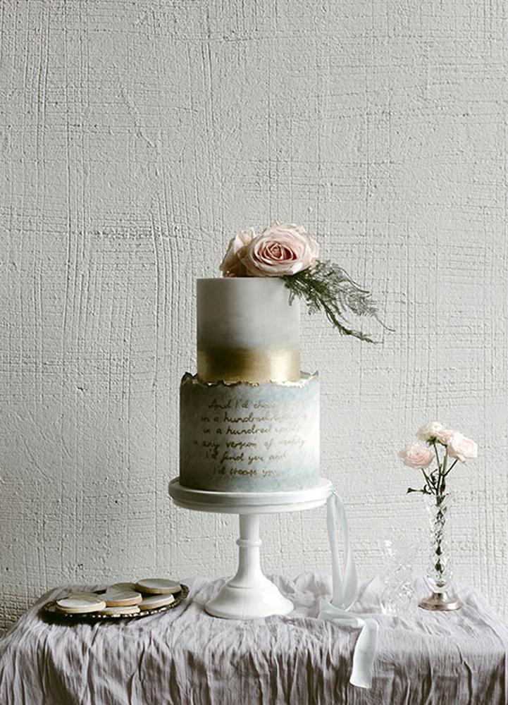 cake-couture-wedding-cake-northern-ireland-7.jpg