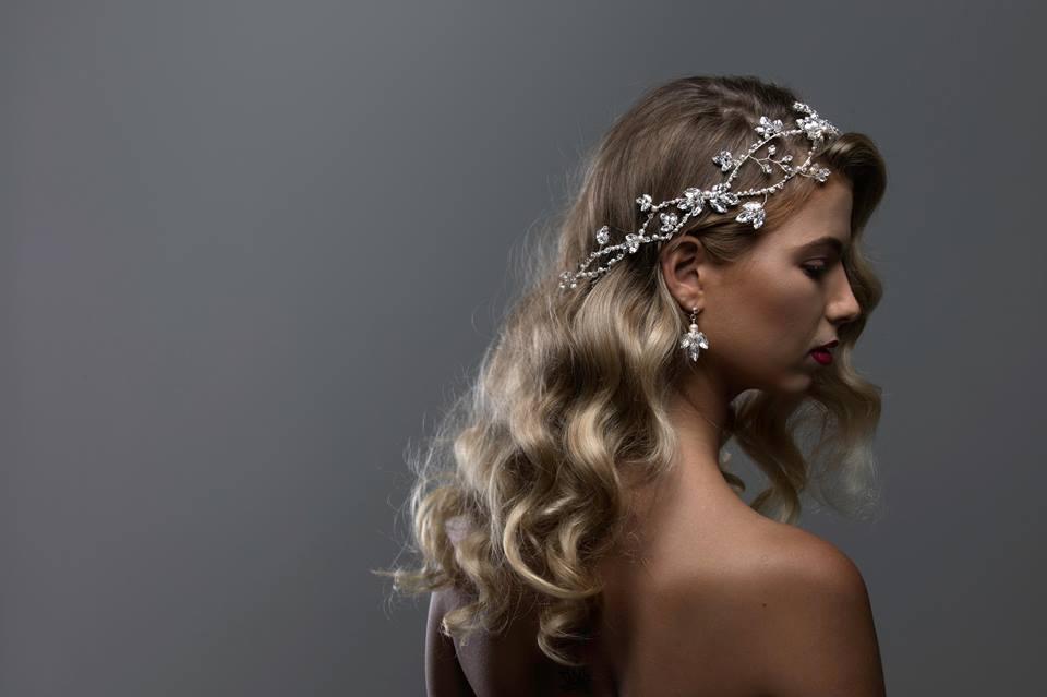 Deborah_K_Design_Wedding_hair_accessories_2.jpg