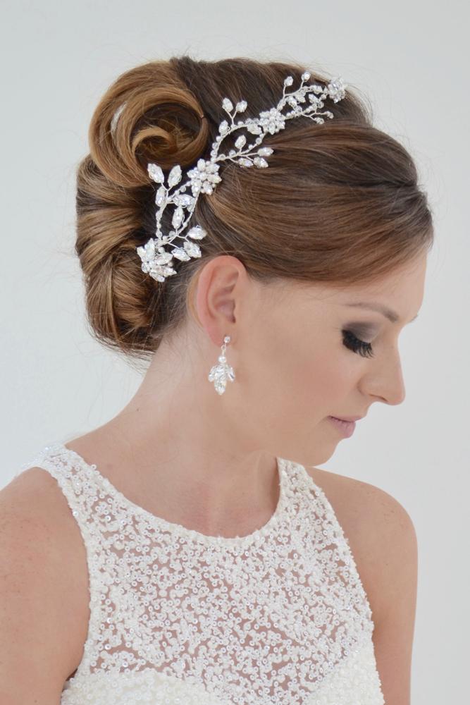 Deborah_K_Design_Wedding_hair_accessories_3.jpg