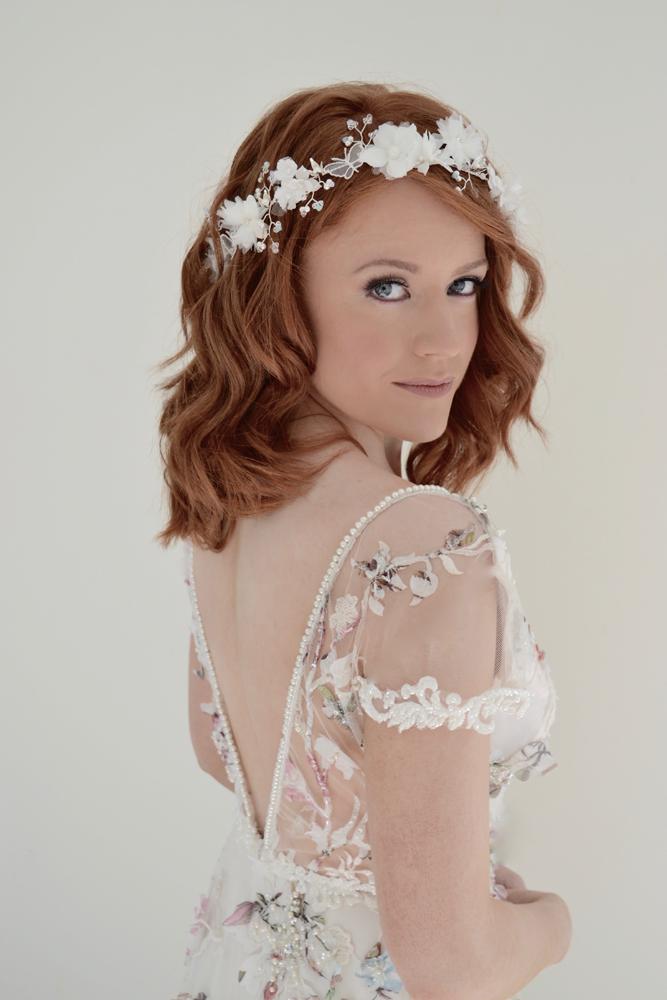 Deborah_K_Design_Wedding_hair_accessories_4.jpg