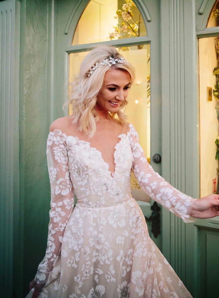 Deborah_K_Design_Wedding_hair_accessories_8.jpg
