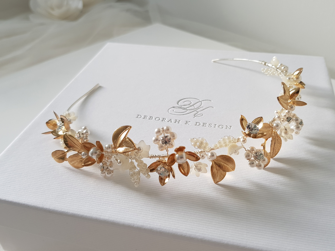 Deborah_K_Design_Wedding_hair_accessories_6.jpg