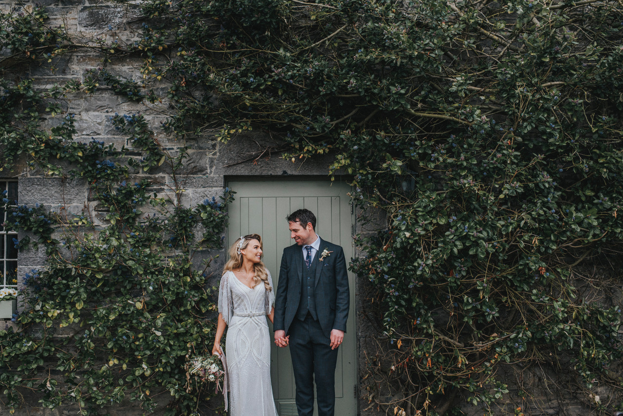 fRANCIS mEANEY - Wedding Photographer
