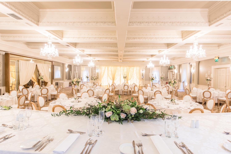 Galgorm-resort-hotel-wedding-venue-ireland-3.jpg