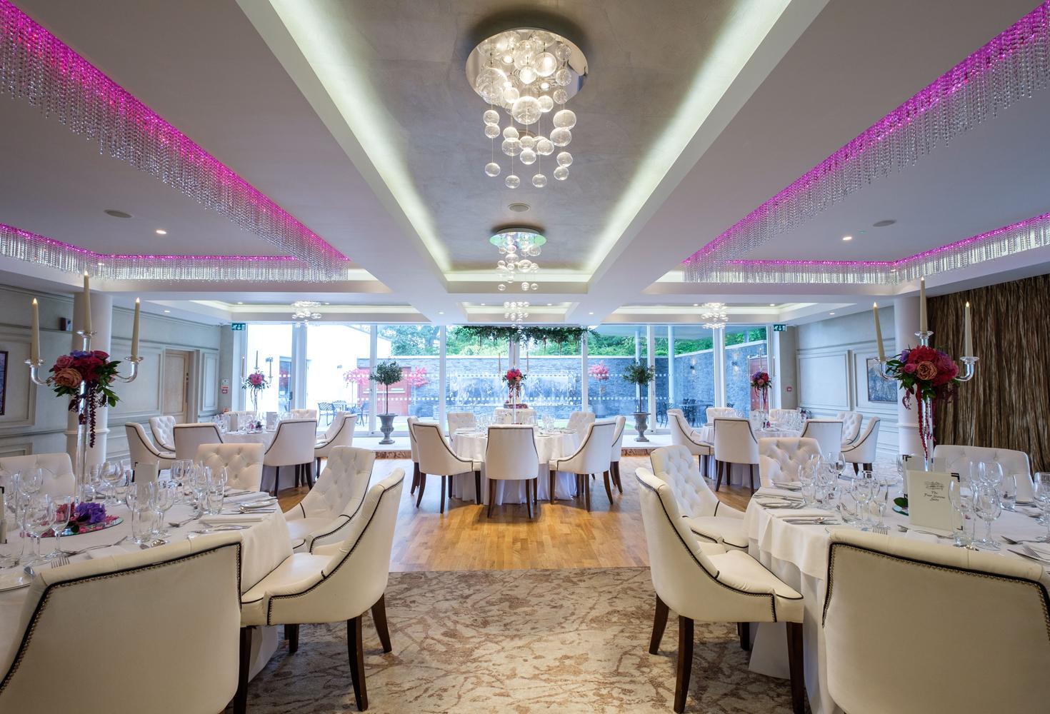 Galgorm-resort-hotel-wedding-venue-ireland-2.jpg