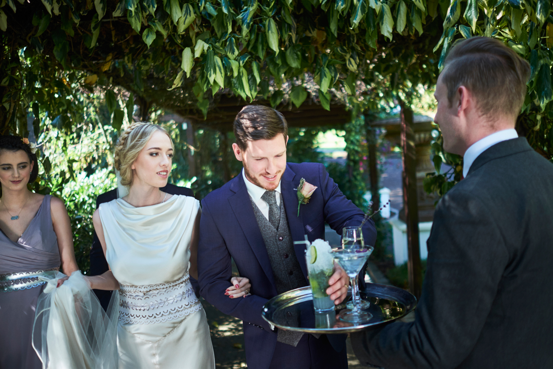 Galgorm-resort-hotel-wedding-venue-ireland-5.jpg