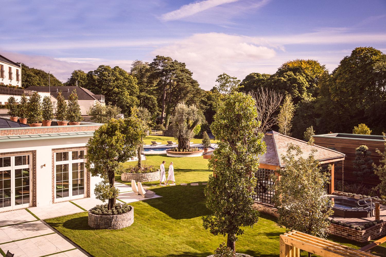 Galgorm-resort-hotel-wedding-venue-ireland-8.jpg