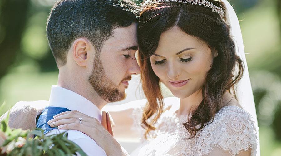 SAK DESIGNS - Bridal Make Up Artist