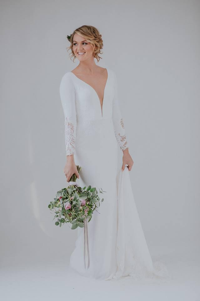 SAK-designs-wedding-makeup-northern-ireland-3.jpg