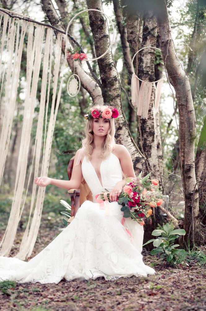 SAK-designs-wedding-makeup-northern-ireland-2.jpg