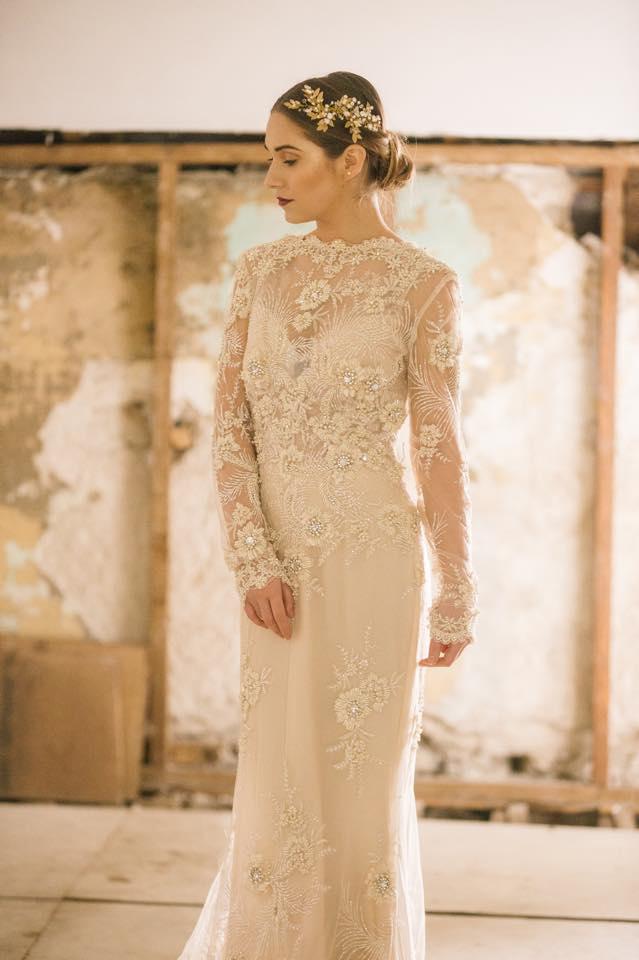 SAK-designs-wedding-makeup-northern-ireland-1.jpg