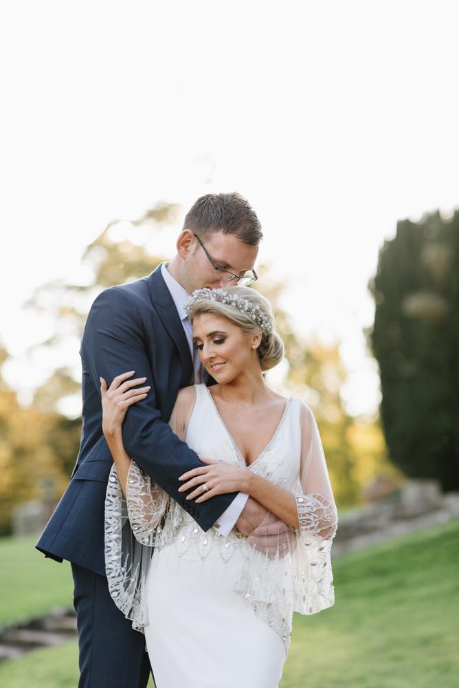 sarah_fyffe_norther-ireland-wedding-photographer-5.jpg