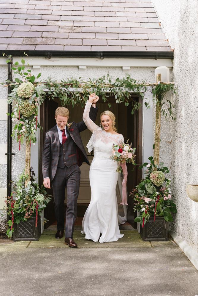 sarah_fyffe_norther-ireland-wedding-photographer-4.jpg