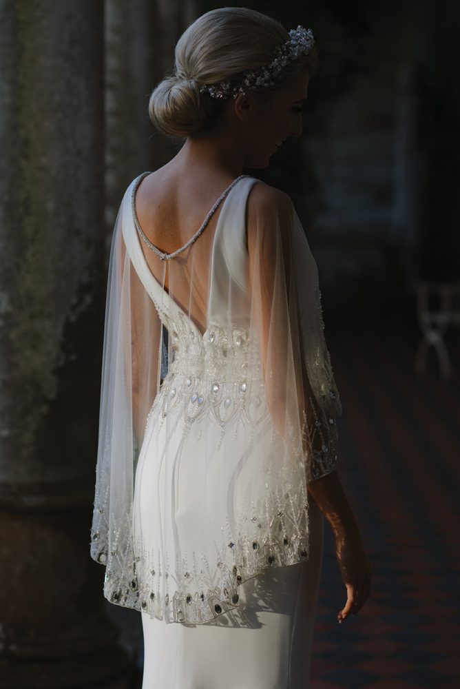 Sarah-Fyffe-wedding-photographer-northern-ireland-9.jpg