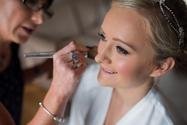By-Kerri-Bridal-Makeup-Artist-ireland-4.jpg