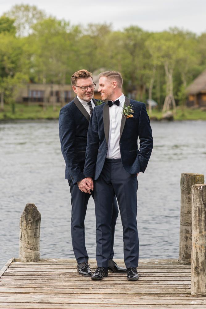 Mark-barton-wedding-photographer-ireland-2.jpg