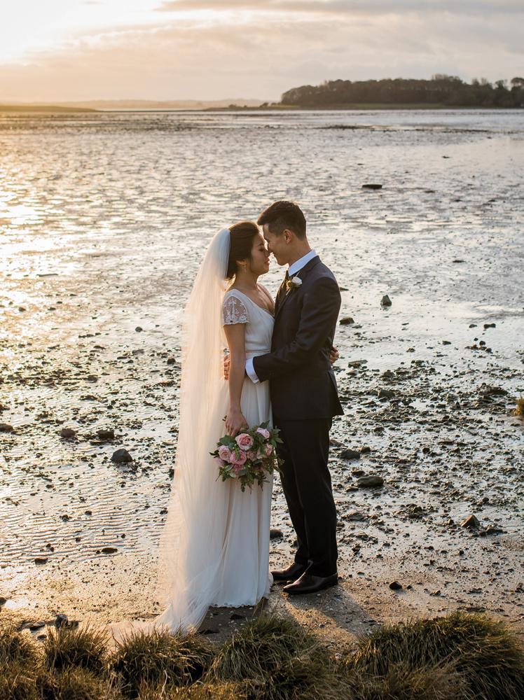 Mark-barton-wedding-photographer-ireland-5.jpg