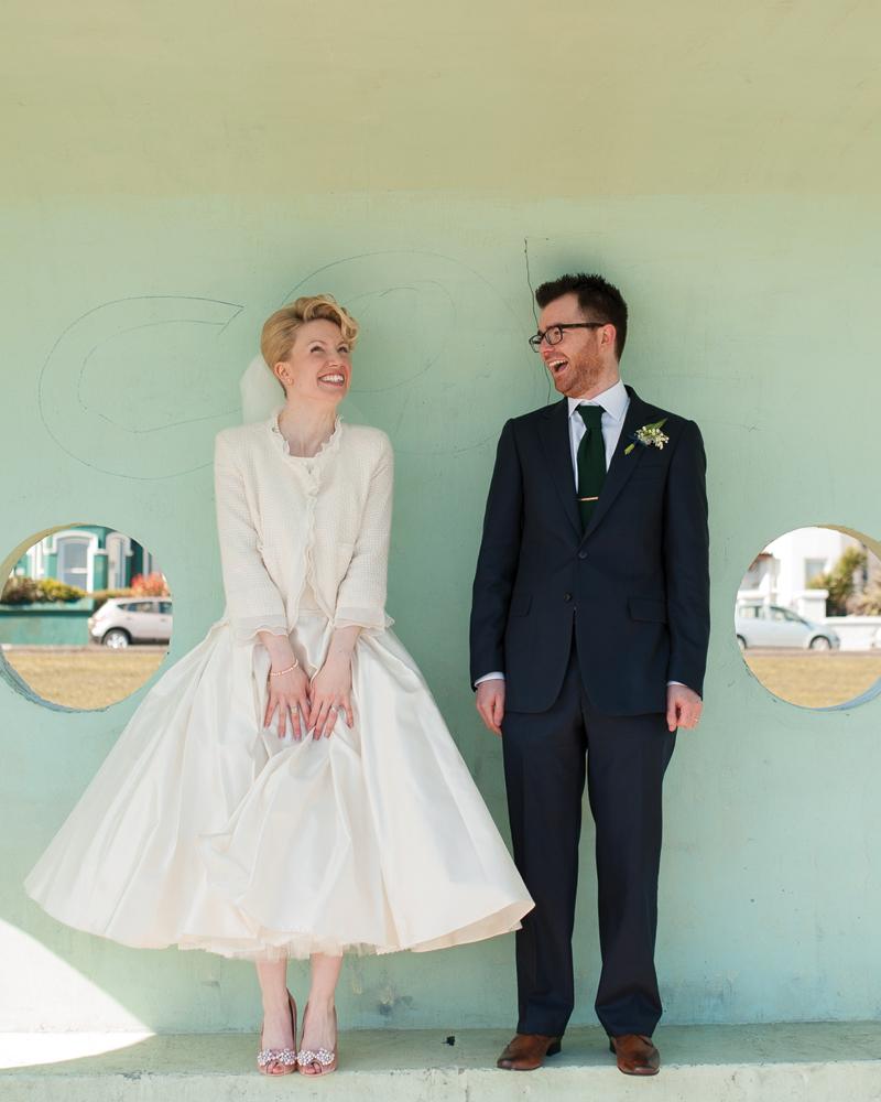 Mark-barton-wedding-photographer-ireland-4.jpg