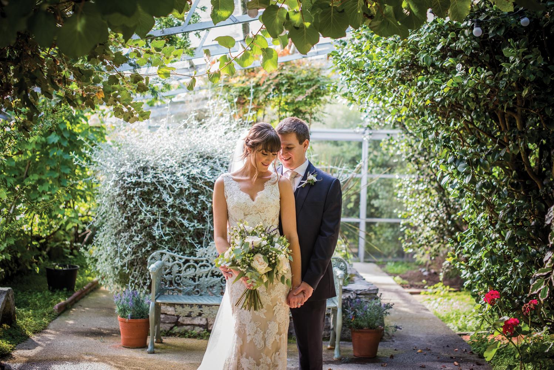 Mark-barton-wedding-photographer-ireland-8.jpg