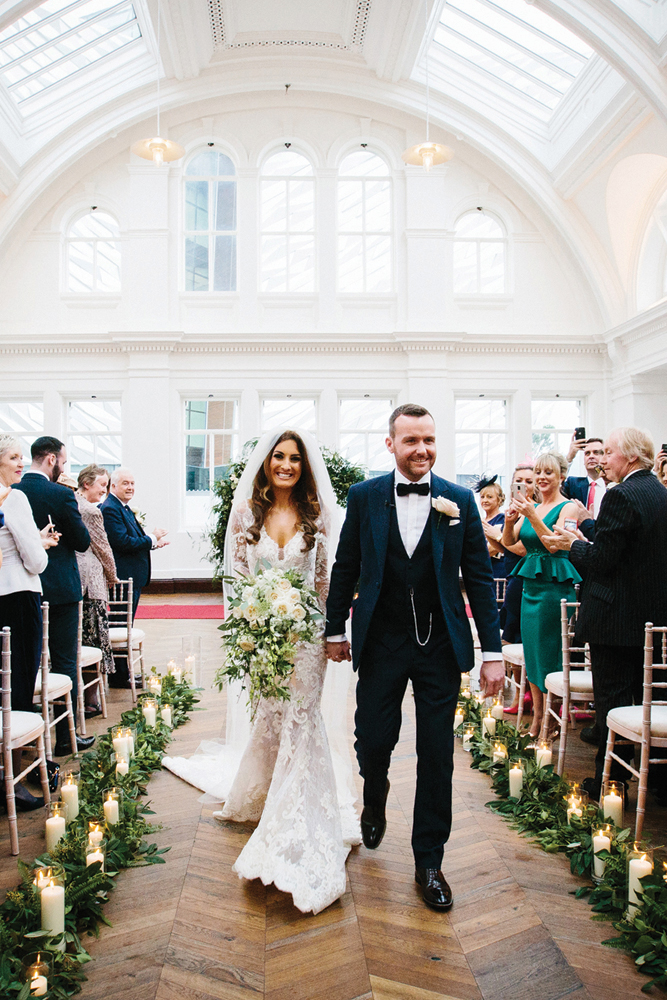Angel_photography_northern_ireland_wedding_photographer_1.jpg