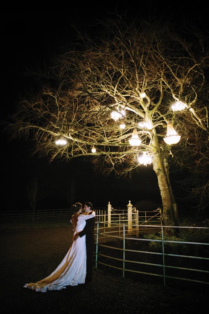 Angel_photography_northern_ireland_wedding_photographer_3.jpg