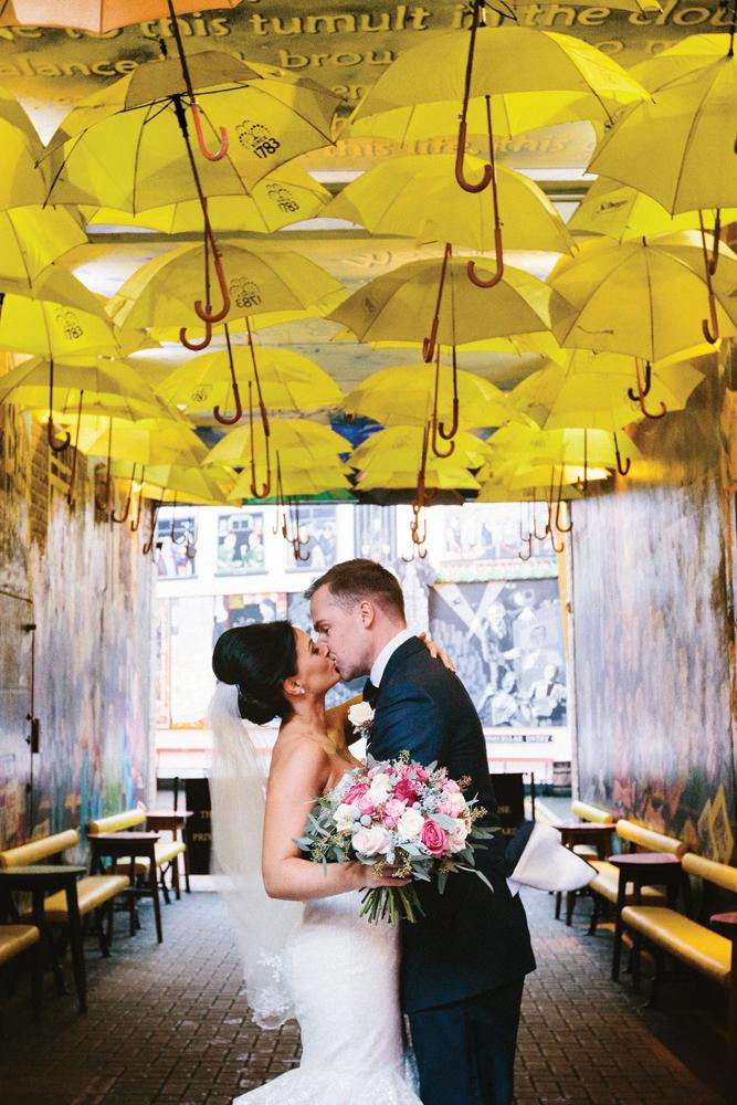 Angel_photography_northern_ireland_wedding_photographer_4.jpg