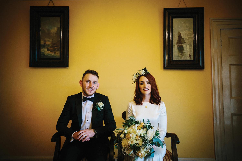 Angel_photography_northern_ireland_wedding_photographer_7.jpg