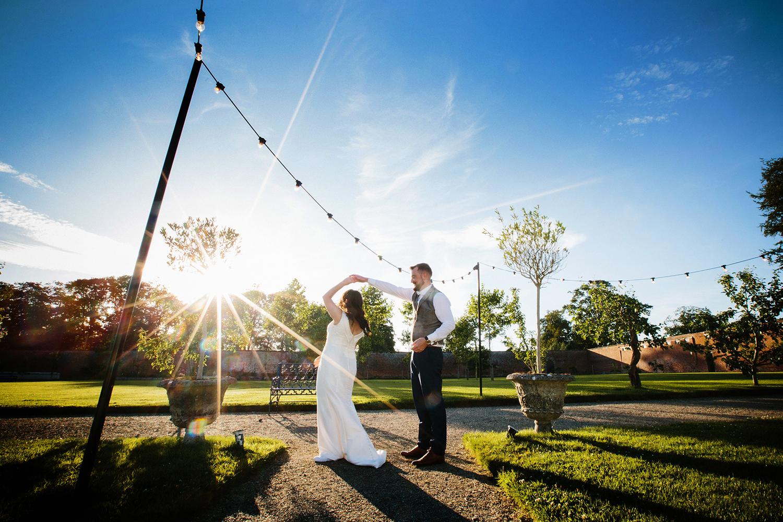 Angel_photography_northern_ireland_wedding_photographer_6.jpg