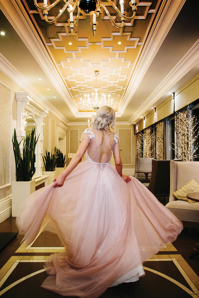 Angel_photography_northern_ireland_wedding_photographer_8.jpg