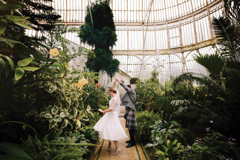 Angel_photography_northern_ireland_wedding_photographer_9.jpg