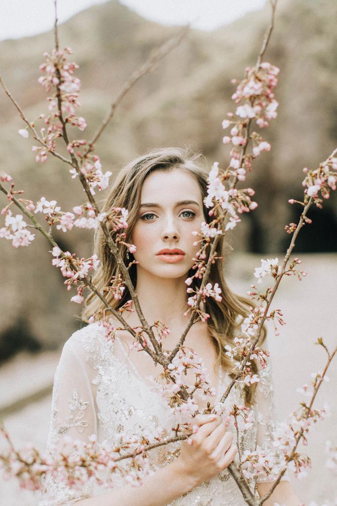 Jayne-lindsay-wedding-photographer-northern-ireland-2.jpg
