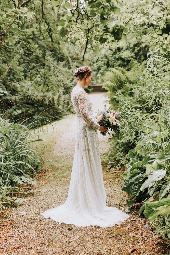 Jayne-lindsay-wedding-photographer-northern-ireland-5.jpg